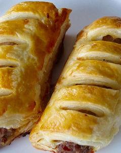 sausage-roll-myfavouritepastime-com_0778