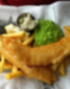 fish-and-chips.jpg