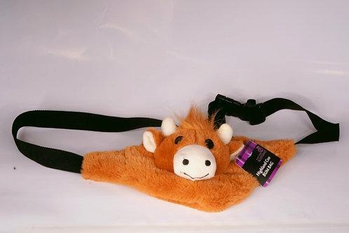 Children's Cheeky Bum Bag / Fannie Pack