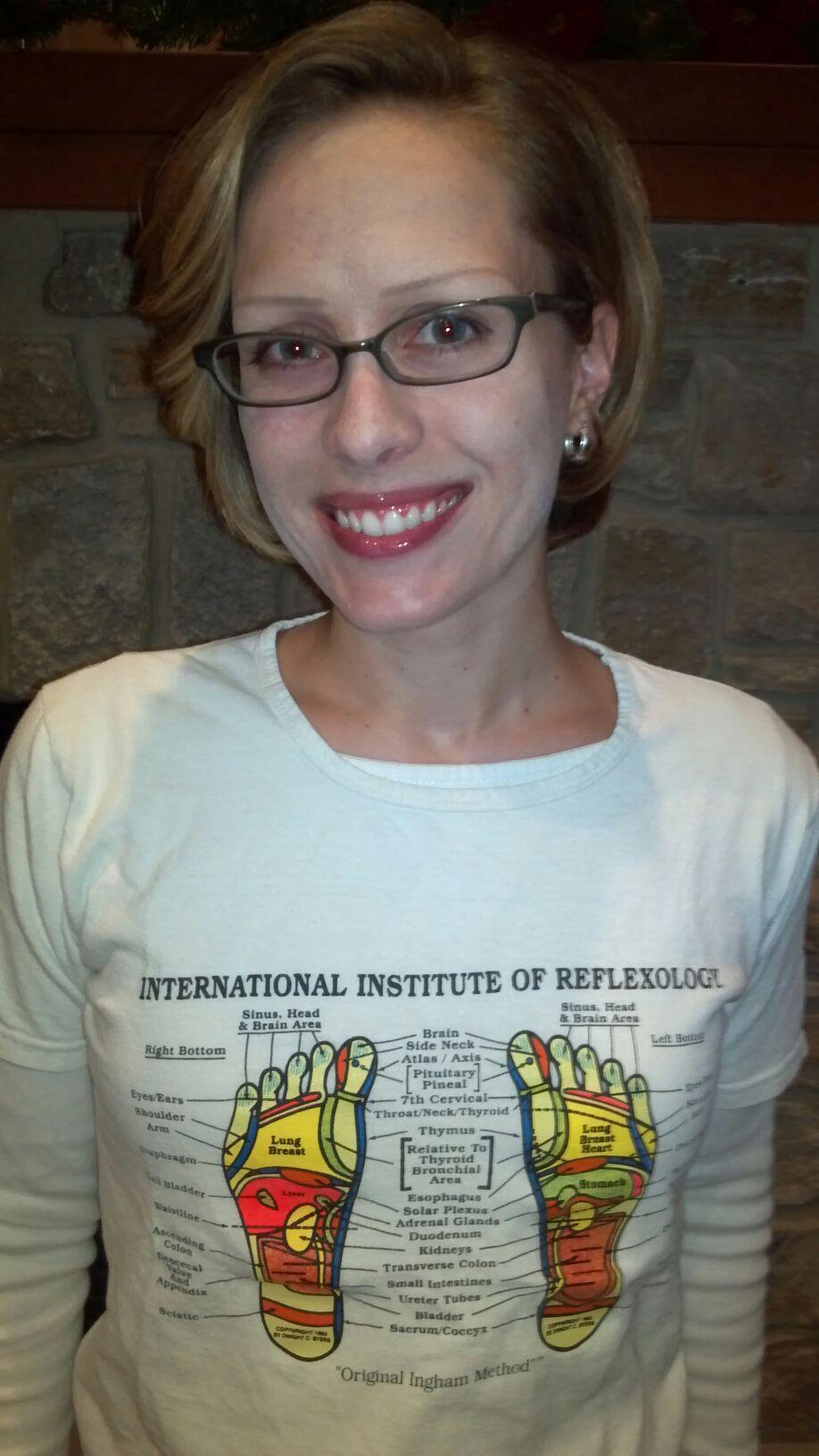 Michelle O'Brien.jpg