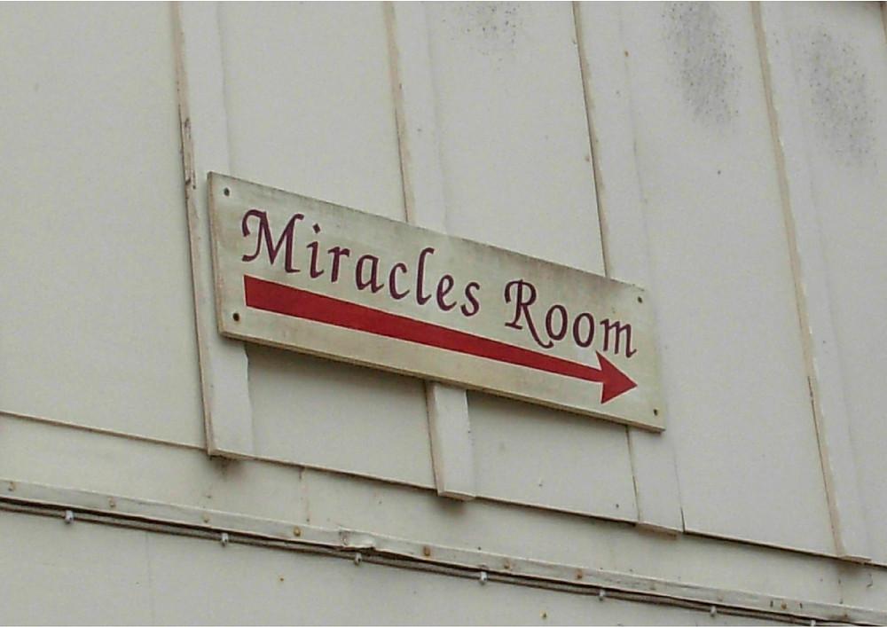 MIRACLES ROOM compressed.jpg