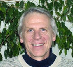Michael Ketterhagen