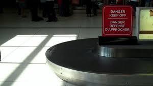 baggage carouself.jpg