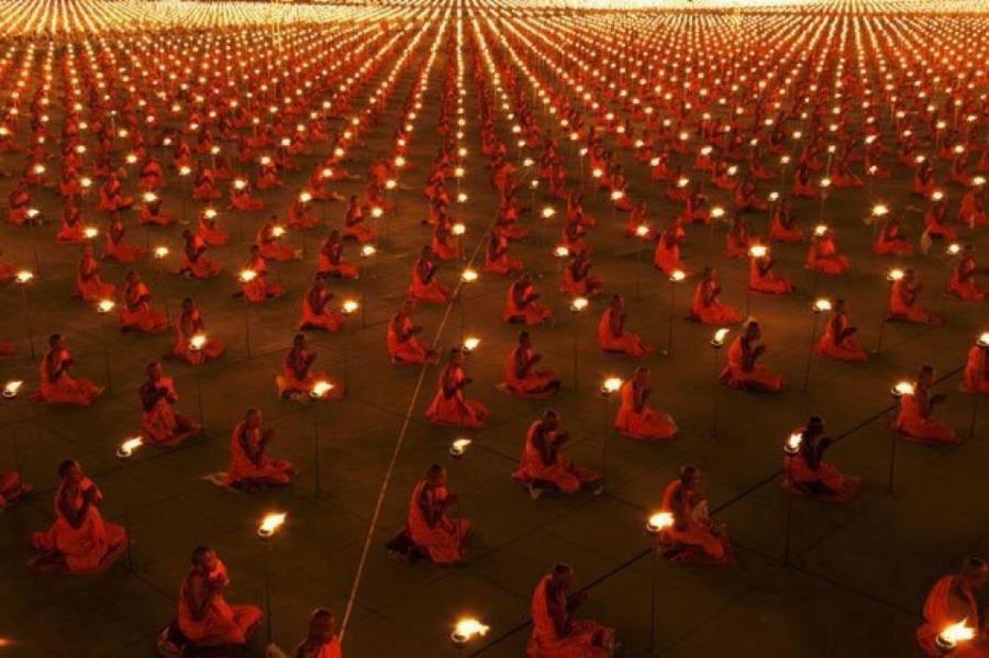 100000 monks.jpg