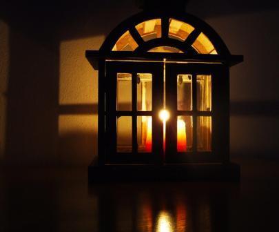 fire lantern compressed.jpg