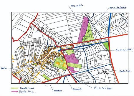 Plan_1__Terrains_pour_Championnat_France