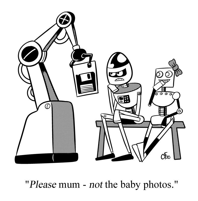 mcphee_robots