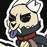 celkin-parsons vn artist icon.png