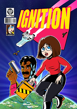 Ignition_001.png