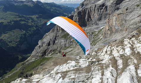 vol biplace vertical servceis outdoor5.j