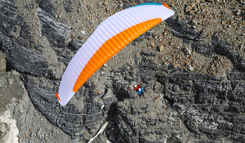 vol biplace vertical servceis outdoor4.j