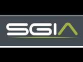 SGIA.png