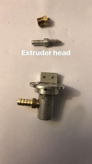 extruder head.jpg