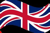 union-jack-british-uk-flag-vector-svg-im