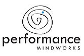 Performance Mindworks logo.jpg