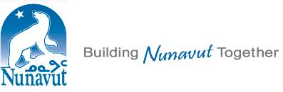 Nunavut government logo.png