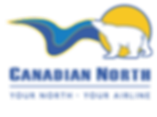 Canadian North logo transparent.png