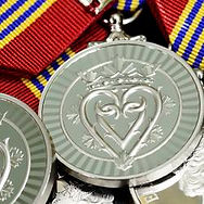 GG medal volunteer service.jpg