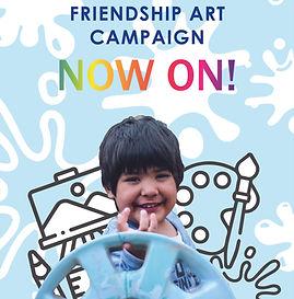 ILFP 2021-22 Friendship Art Campaign social media ad.jpg