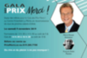 Prix Merci Gala facebook (A)_edited.jpg