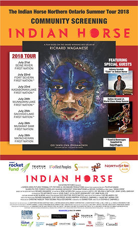 Indian Horse 2018 Tour poster FB.jpg