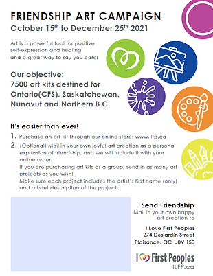 ILFP 2021-22 flyer image for website.png