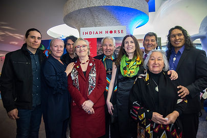 Indian Horse group photo2.jpg