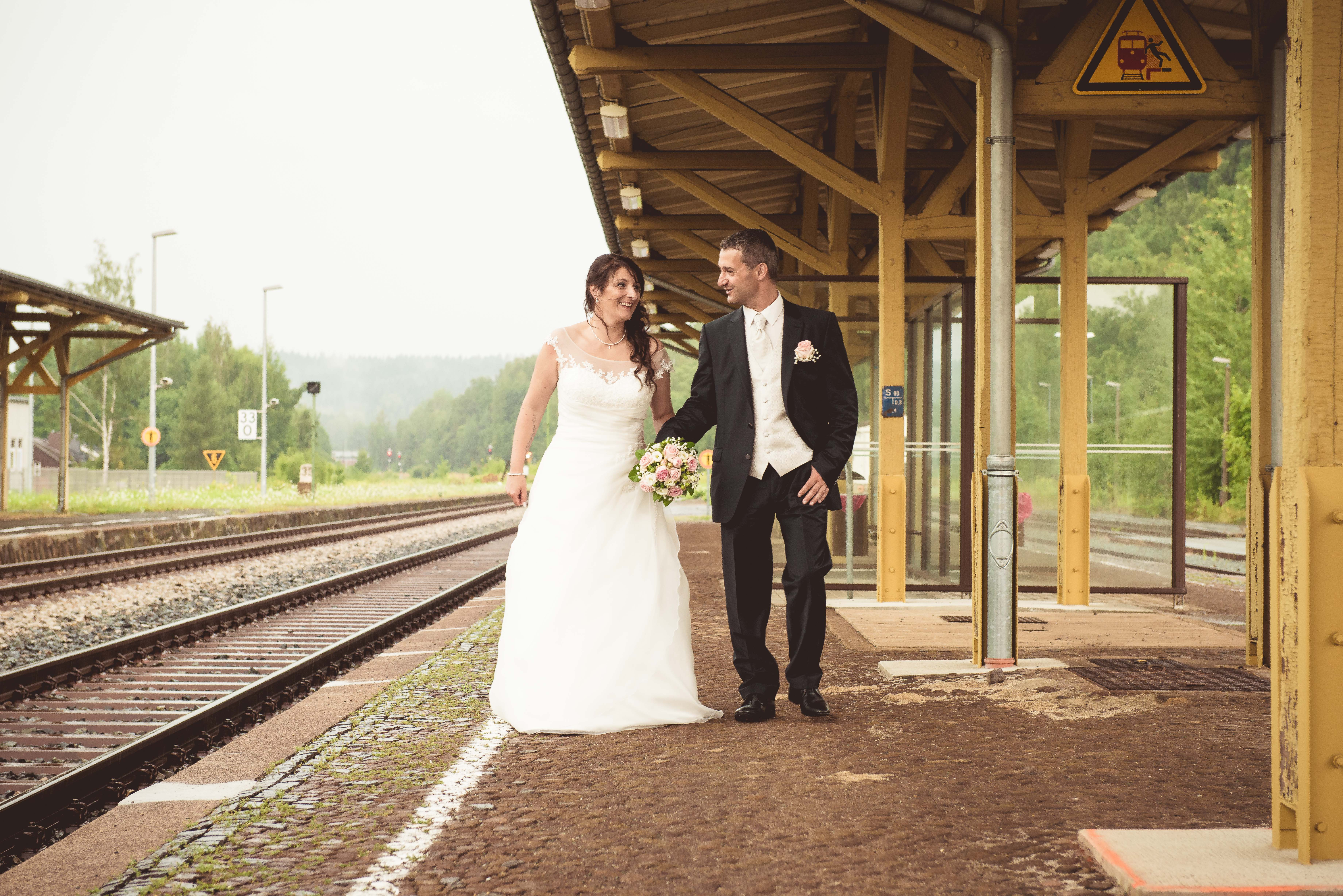 Hochzeit-2482