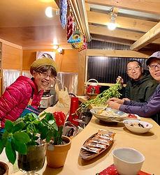 2019,10,22@ただいま (4).jpg