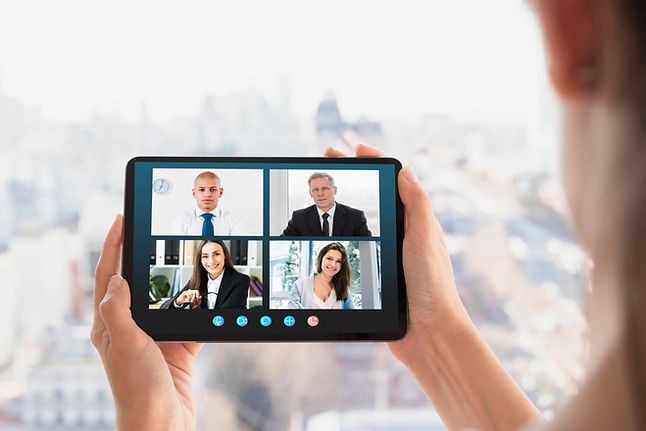 business-video-call-tablet.jpg