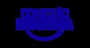 ConexaoInovativa-Logo-01.png