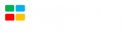 BROADCAST MEDIA LAB - BRANCO - PNG_edited.png