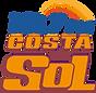 RADIO_COSTA_SOL.png