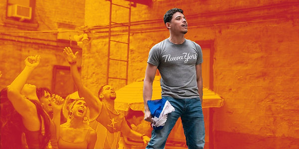 In-The-Heights-Anthony-Ramos-Usnavi_edit