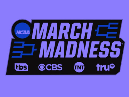 The Peanut Gallery's March Madness Upsets for Round 1