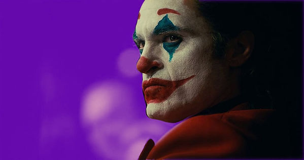 joker-joker-movie-movie-superhero-comics