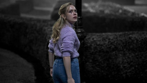 Nutshell Review: The Haunting of Bly Manor