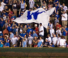 1195px-20080708_Oversized_Cubs_Win_Flag.