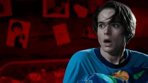 Nutshell Review: The Babysitter: Killer Queen