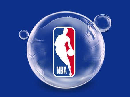 The Peanut Gallery's 2020 NBA Playoff Forecast