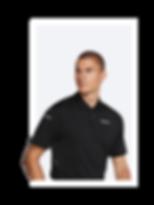 KP_driver_shirt.png