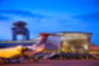 139129-bechtel-mccarran-airport-las-vega