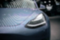 _Model 3 unsplash.jpg
