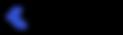 Kaptyn-Logo_color.png