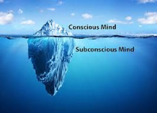 Mastering Your Subconscious - Recorded