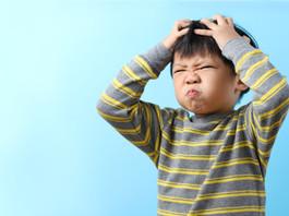 8 Ways to Handle your Child's Aggressive Behavior