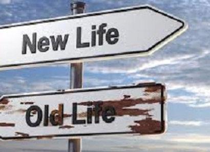 Life Coaching -  Dr. Kimberlee Woods