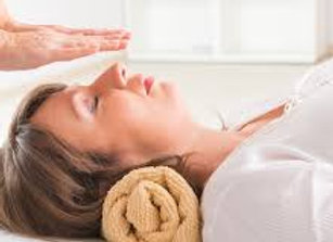 Reiki, Level 1 (May 15, 10am-5pm PST)
