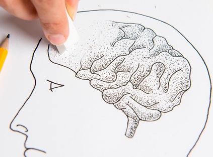 How To Slow Your Aging Brain.