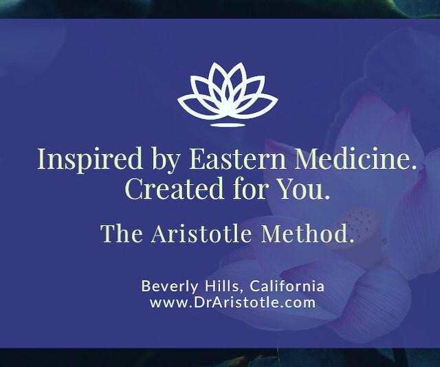 Eastern Medicine.jpg